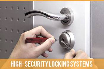 Gallery Locksmith Store Riverview, FL 813-261-6640